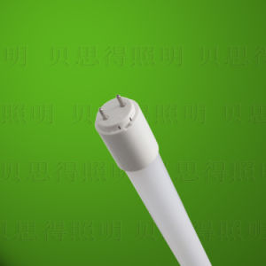 1800lm 18W T8 Glass Tube Light pictures & photos