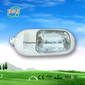350W 400W 450W Induction Lamp Outdoor Street Light pictures & photos