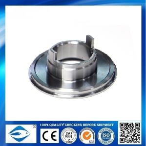 Precision CNC Machining Torque Converter Hub pictures & photos