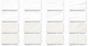 High Quality Full Body Stone Tiles in China (PD1620701P) pictures & photos