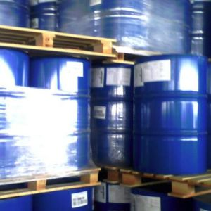 Raw Chemicals for Methylene Chloride/Dichloromethane /CAS No: 75-09-2 pictures & photos