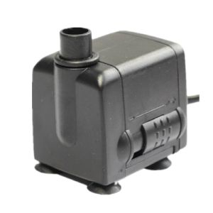 Submersible Pump Pressure Control Switch (HL-600) Water Pump Spare Parts pictures & photos