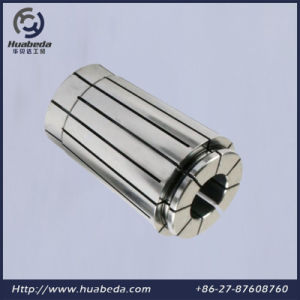 CNC Cutting Tools, Sk Precision Collet pictures & photos
