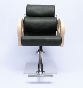 Wholesale High Quality Salon Furniture Utopia Barber Chair My-008-06L pictures & photos