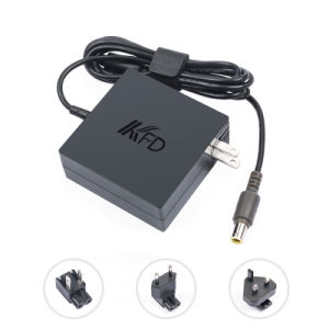 for IBM/Lenovo T60 20V4.5A 90W AC Power Adapter Battery Charger pictures & photos