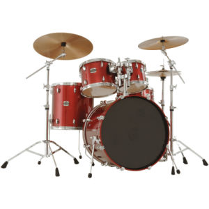 Drum Set pictures & photos