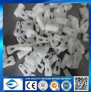 Factory Customized Plastic Injection Moulding Product pictures & photos
