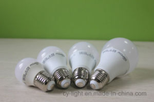 9W LED Bulb Wholesale Price pictures & photos