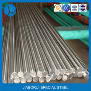China 201 321 310S Stainless Steel Round Bars pictures & photos