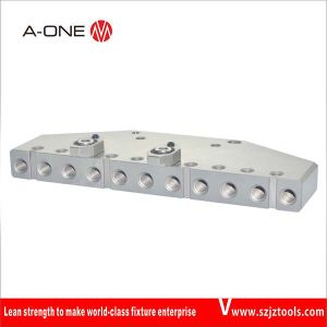 a-One Stainless Steel Balance Beam 3A-200042 pictures & photos