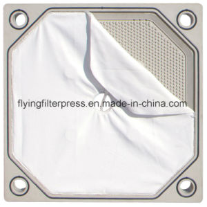 Flying Cgr Filter Plate X800 pictures & photos