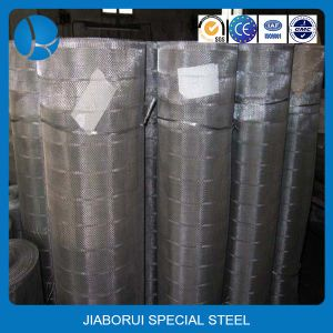 201 201 Half-Cu Stainless Steel Wire Ropes with Cheap Price pictures & photos