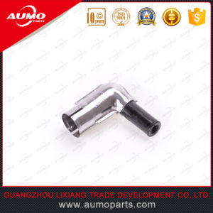 Motorcycle Spark Plug Cap Electrical Parts pictures & photos