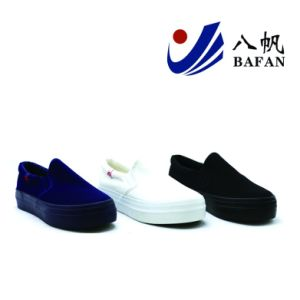 Fashion Casual Shoes for Women Bf1701608 pictures & photos