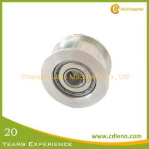 Industrial Aluminum Timing Pulley 60t2.5 pictures & photos