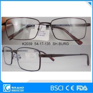 High Quality Wholesale Cheap Reading Glasses pictures & photos