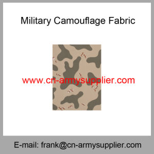 Camouflage Fabric-Military Textile-Army Fabric-Police Fabric-Military Fabric pictures & photos