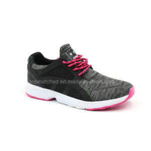 Multicolor Pretty Phylon Sport Shoes pictures & photos