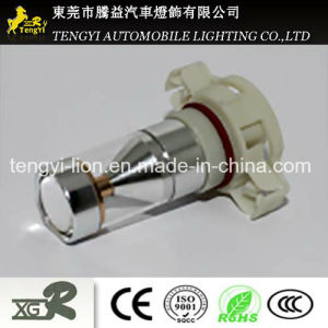 12V 30W LED Car Light LED Auto Fog Lamp Headlight with 1156/1157, T20, H1/H3/H4/H7/H8/H9/H10/H11/H16 Light Socket CREE Xbd Core pictures & photos