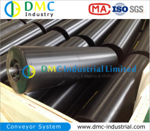 UHMWPE Rollers/UHMWPE Conveyor Rollers/Ultrol Rollers pictures & photos