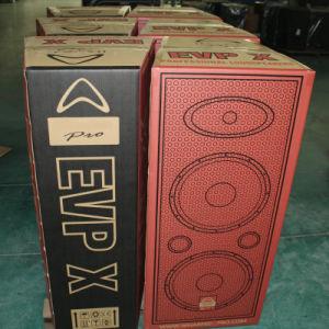 PRO Audio, Loud Speaker pictures & photos