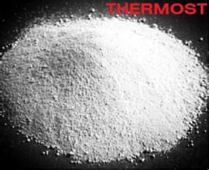 Dense Refractory Castable pictures & photos
