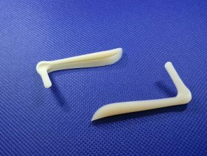 New Style Silicone Nasal Implant pictures & photos