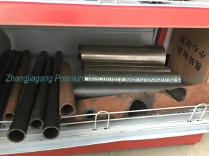 Plm-CH60 Punching Machine for Pipe Body pictures & photos
