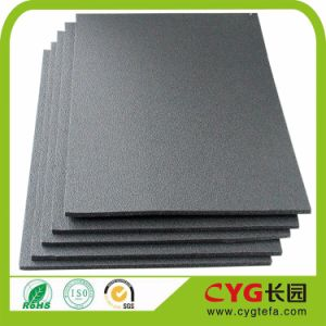 Factory Sell IXPE Foam Crosslinked Polyethylene XPE Foam pictures & photos