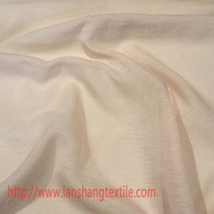 Dress Fabric Clothes Fabric Garment Fabric Polyester Dyed Fabric for Dress Skirt Children Wear pictures & photos