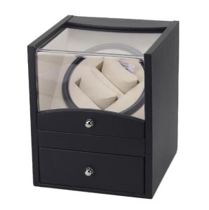 OEM Watch Wider Single Watch Winder pictures & photos