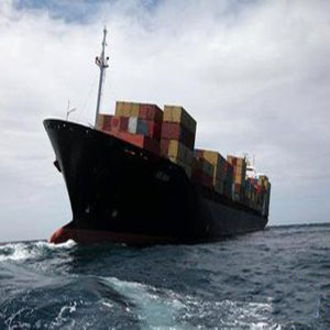 Prompt Shipping From China to Houston Tx, USA pictures & photos