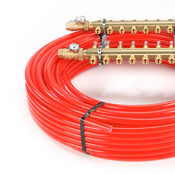 High Quality Pex-B Pipe pictures & photos