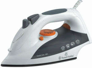 CE Approved Steam Iron (T-603) pictures & photos