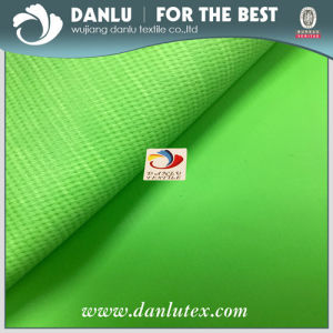Green Gas Membrane Fabric for Boats pictures & photos