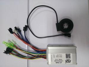 Electric Bike PAS Pedal Assistant Sensor pictures & photos