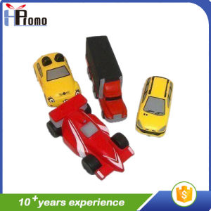 Kid′s Toy, PU Stress Cars pictures & photos