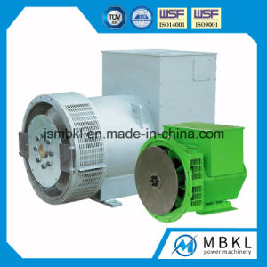 120kw/150kVA 1500rpm High Quality Factory Price Electric Alternator pictures & photos