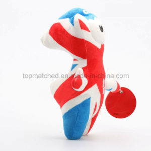 Custom Plush Baby Soft Giant Doll Toy for Promotion Gift pictures & photos