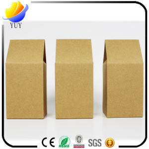 Height Quality Kraft Paper Gift Bag and Shopping Bag pictures & photos