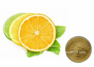 Anti-Oxidant High Quality Lemon Extract 30%~99% Limonin pictures & photos