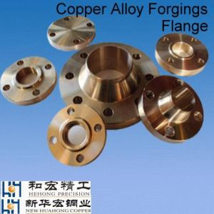DIN 17664 Wrought Copper Alloys Copper-Nickel 2.0872 BS2871 Cn102, Copper-Nickel Alloys Composition Cu90ni10 or Cu70ni30, DIN En12449, Eemua 144-1987 Uns C7060X pictures & photos