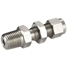 CNC Machining Stainless Steel Brass Aluminium Metal Lathe Turning Turned Spare Parts pictures & photos