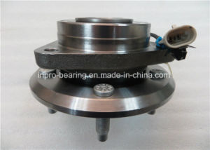 Wheel Bearing, Front Wheel Bearing Hub Assembly 513276 pictures & photos
