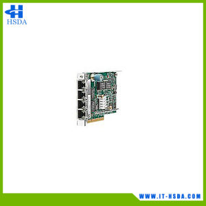 684208-B21 Ethernet 1GB 4-Port 331flr Fio Adapter pictures & photos