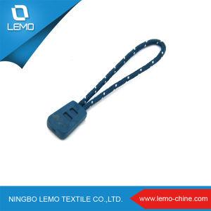 Different Weight Brass Metal Zipper Slider pictures & photos
