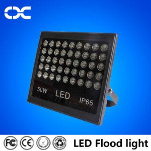 30W LED Floodlight Spot Light Outdoor Lighting Flood Light pictures & photos