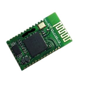 Class 2 Bluetooth Stereo Audio Module CSR8635 pictures & photos