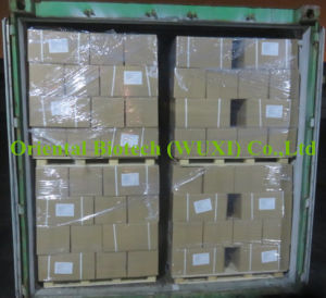 Food Grade Sodium Saccharin 8-12 Mesh, 20-40 Mesh with Competitive Price pictures & photos