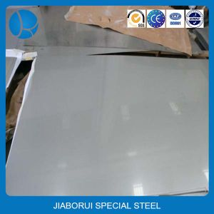 High Tensile 1.5mm Thick Stainless Steel Plate with Cheap Price pictures & photos